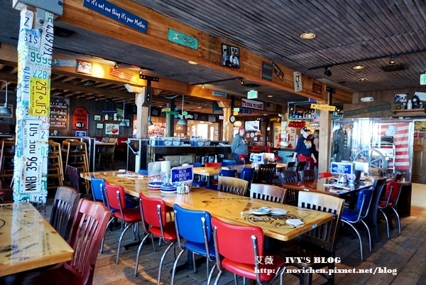 Bubba Gump Shrimp Co_17.JPG