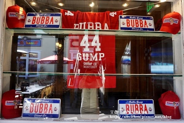 Bubba Gump Shrimp Co_22.JPG