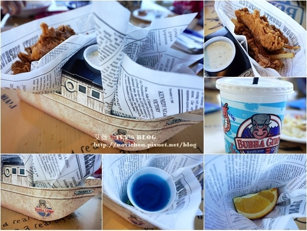 Bubba Gump Shrimp Co_25.jpg