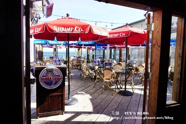Bubba Gump Shrimp Co_27.JPG