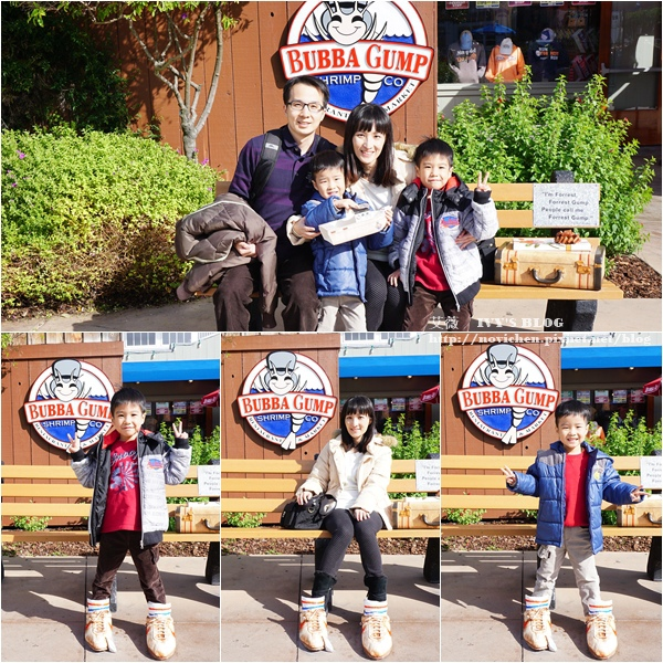 Bubba Gump Shrimp Co_28.jpg