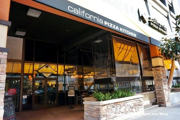 California Pizza Kitchen _1.JPG