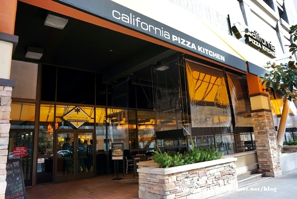 California Pizza Kitchen _1.JPG