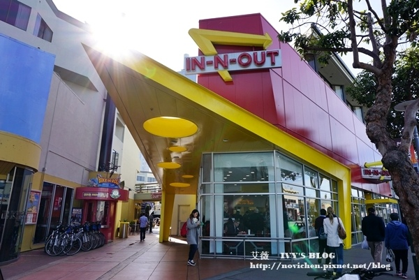 IN&OUT_1.JPG