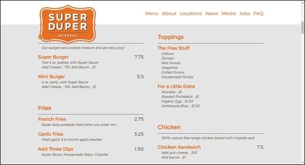 Super Duper_7.jpg