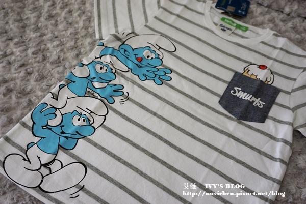藍色小精靈童裝_4.JPG