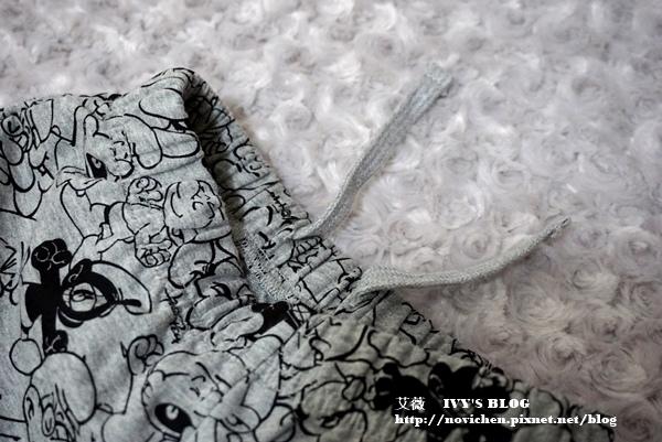 藍色小精靈童裝_12.JPG