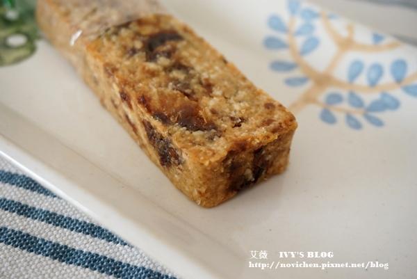 穀物棒養身茶_7.JPG