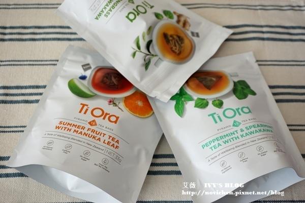 穀物棒養身茶_9.JPG