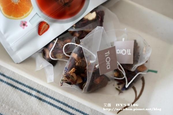 穀物棒養身茶_10.JPG