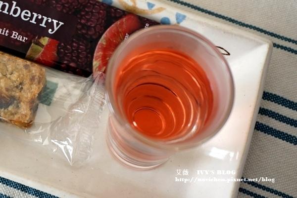 穀物棒養身茶_15.JPG