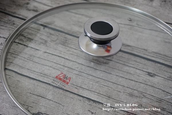 鈦讚瓷晶炒鍋_2.JPG