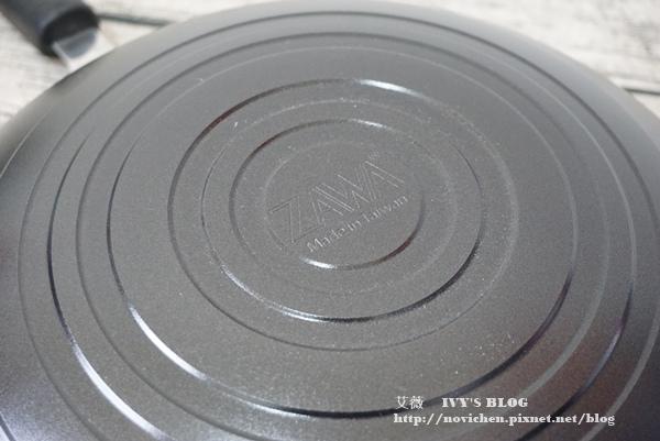 鈦讚瓷晶炒鍋_7.JPG