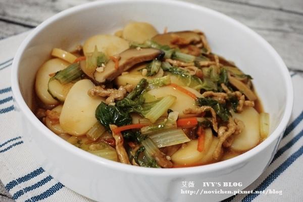 鈦讚瓷晶炒鍋_15.JPG