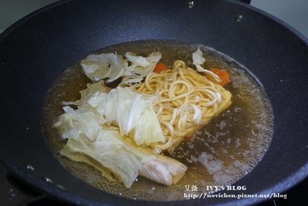 鈦讚瓷晶炒鍋_16.JPG