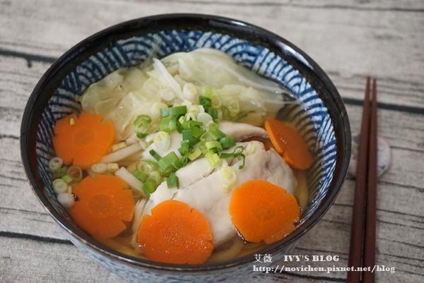 鈦讚瓷晶炒鍋_17.JPG