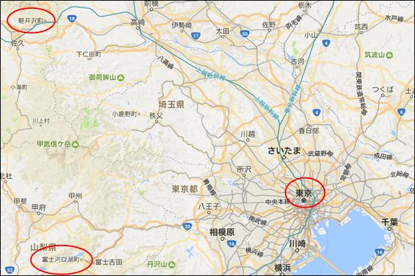 東京旅遊圖.png