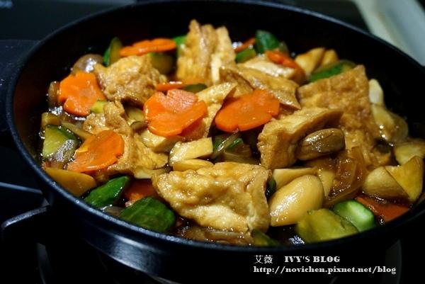 鐵板豆腐_1.JPG