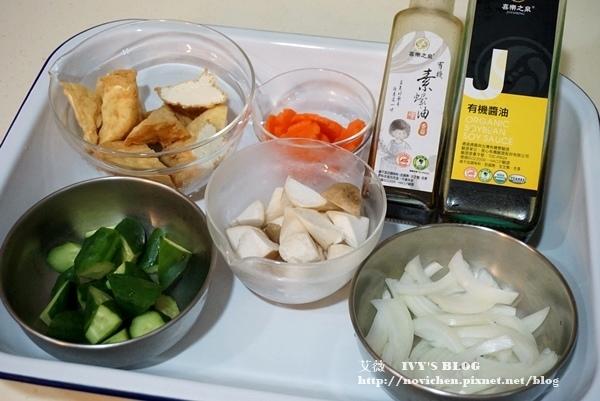 鐵板豆腐_2.JPG