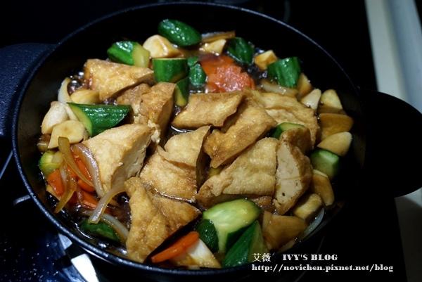 鐵板豆腐_10.JPG