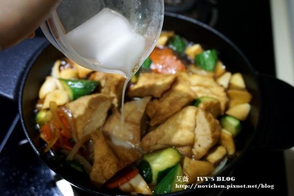 鐵板豆腐_11.JPG