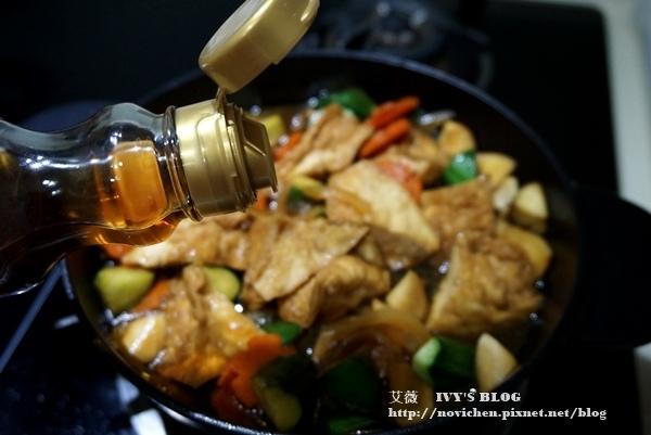 鐵板豆腐_12.JPG