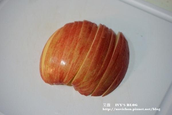 水果荷蘭鬆餅_9.JPG