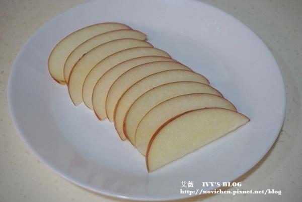 水果荷蘭鬆餅_10.JPG