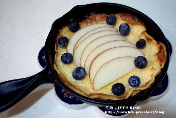 水果荷蘭鬆餅_12.JPG