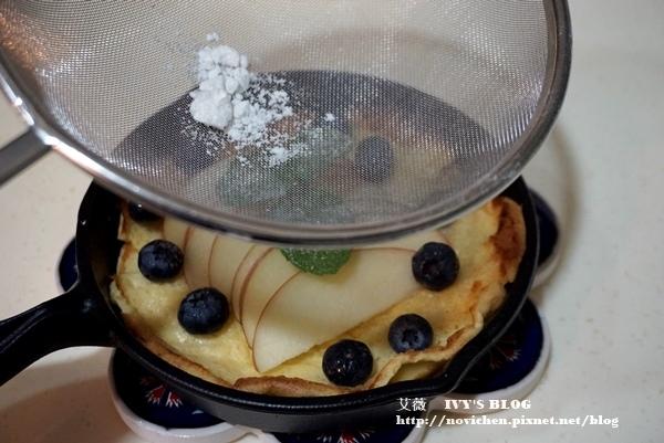 水果荷蘭鬆餅_13.JPG