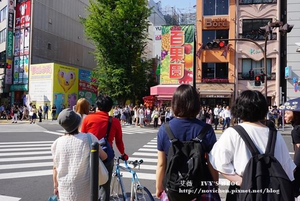 Hotel Gracery Shinjuku_2.JPG