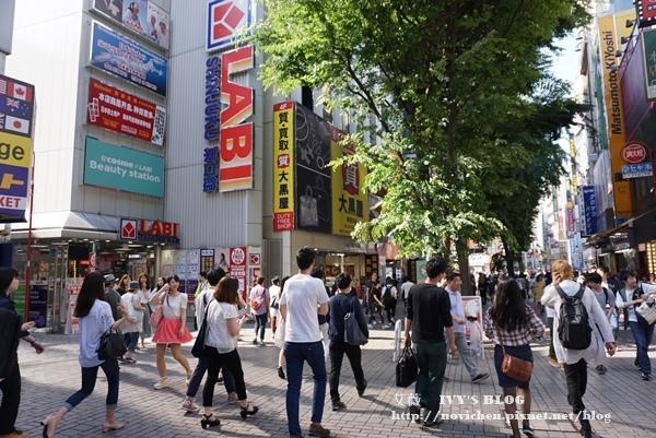 Hotel Gracery Shinjuku_3.JPG