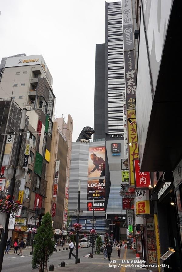 Hotel Gracery Shinjuku_5.JPG