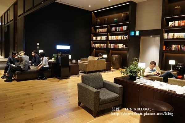Hotel Gracery Shinjuku_14.JPG