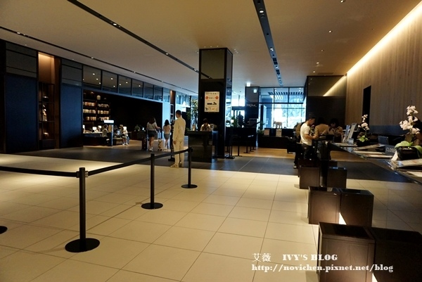 Hotel Gracery Shinjuku_13.JPG