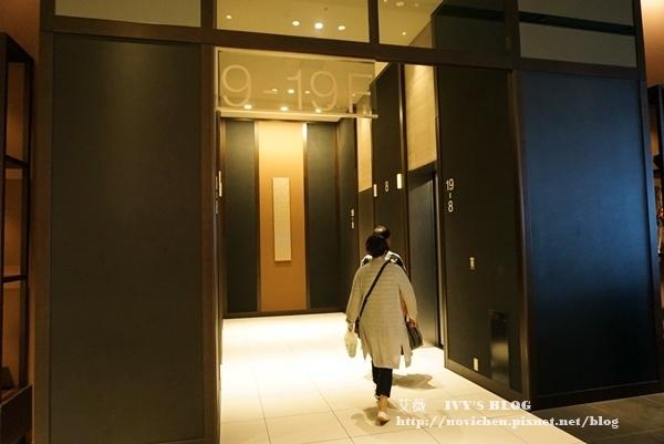 Hotel Gracery Shinjuku_15.JPG