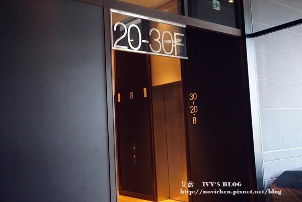 Hotel Gracery Shinjuku_16.JPG