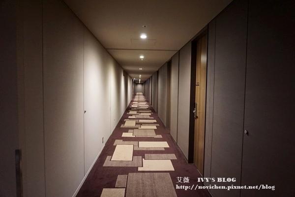 Hotel Gracery Shinjuku_17.JPG