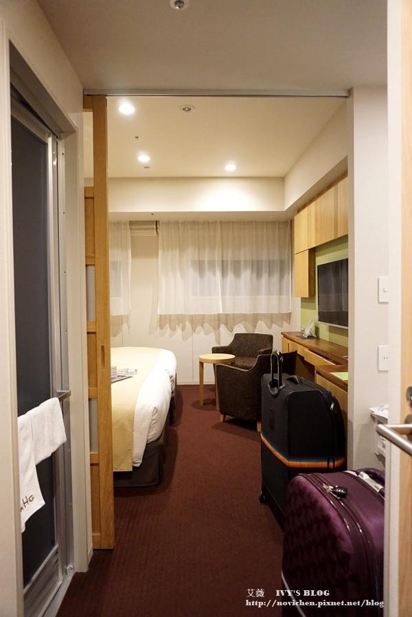 Hotel Gracery Shinjuku_18.JPG