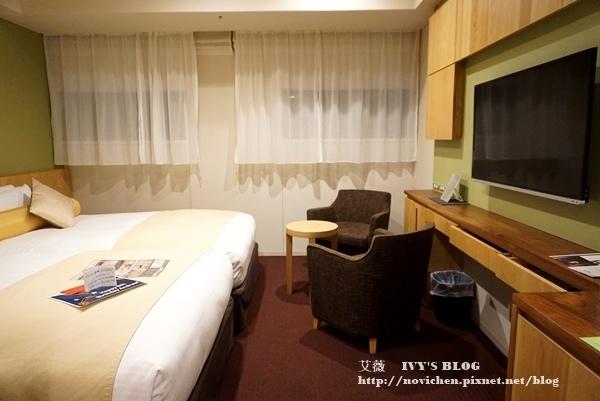 Hotel Gracery Shinjuku_19.JPG