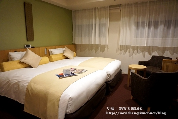Hotel Gracery Shinjuku_20.JPG
