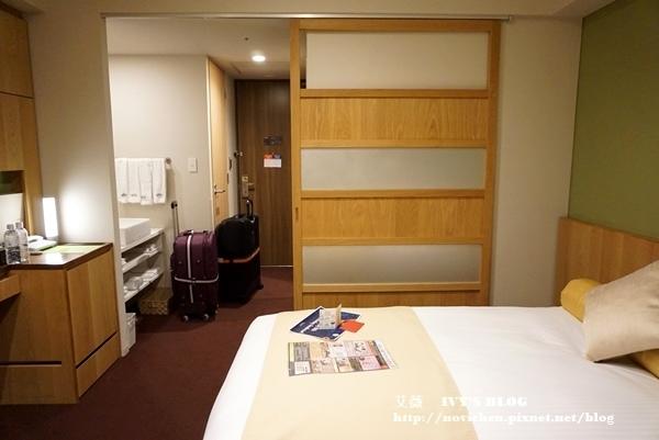 Hotel Gracery Shinjuku_22.JPG