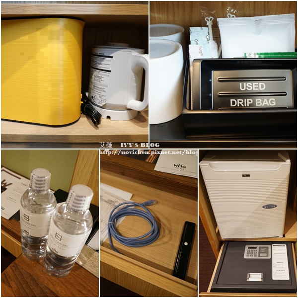 Hotel Gracery Shinjuku_23.JPG