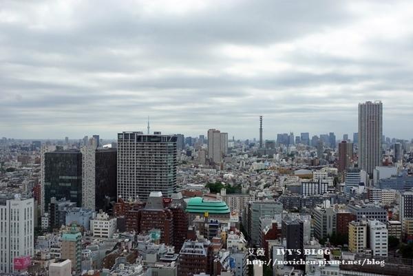 Hotel Gracery Shinjuku_30.JPG