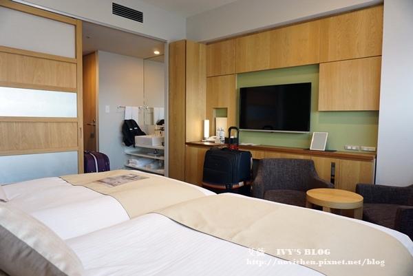 Hotel Gracery Shinjuku_33.JPG