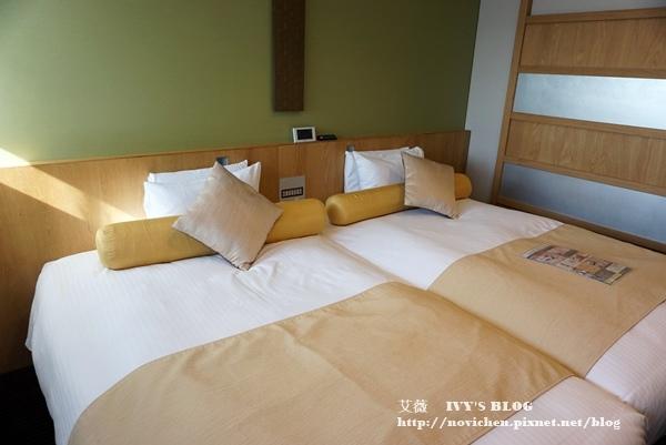 Hotel Gracery Shinjuku_34.JPG