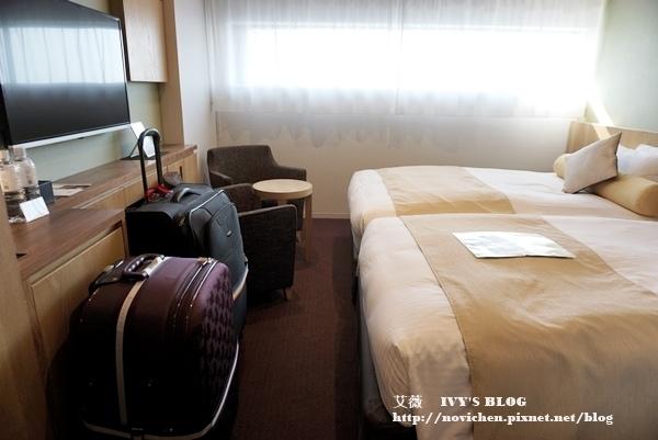 Hotel Gracery Shinjuku_35.JPG