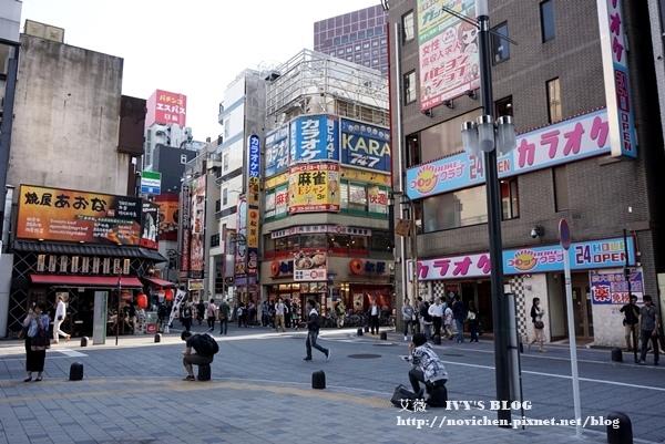 Hotel Gracery Shinjuku_43.JPG
