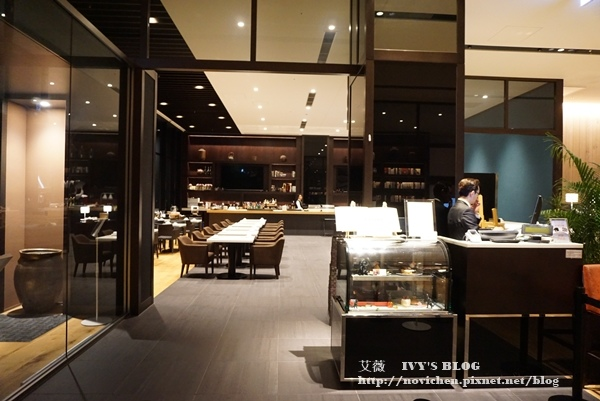 Hotel Gracery Shinjuku_49