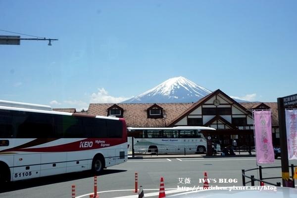 湖山亭_1.JPG